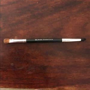 Precision Eye Makeup Brush